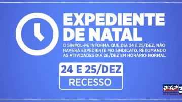 Expediente_Sinpol_natal_site