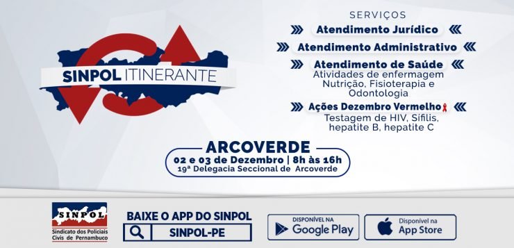 arcoverde-site