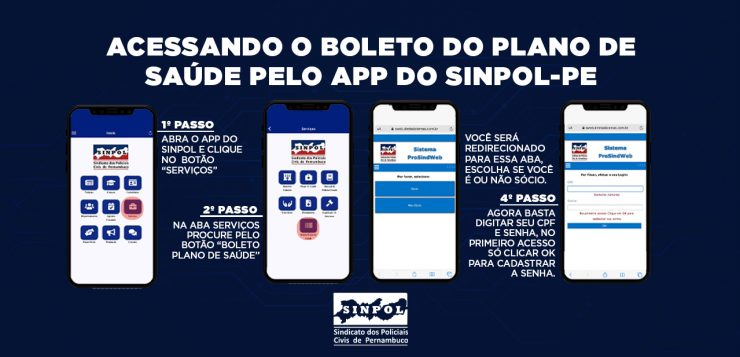 boletos_site