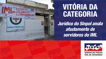 vitoria da categoria-01
