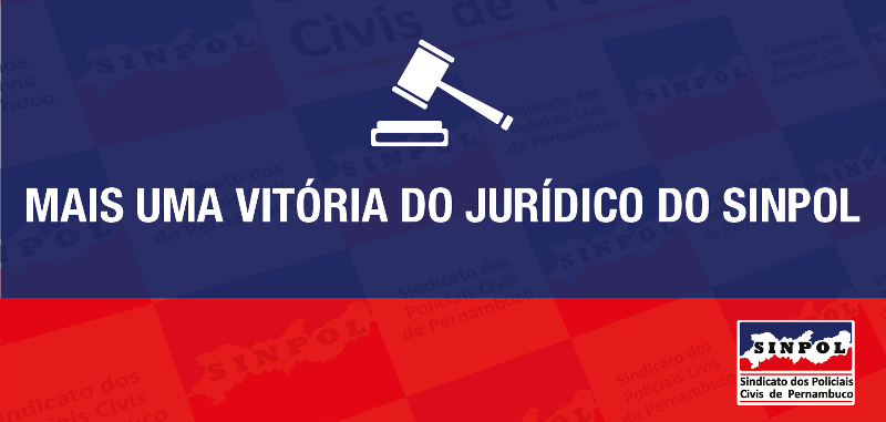 vitoria do juridico do sinpol-01 site