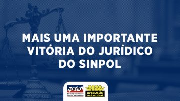 vitoria_juridico-site