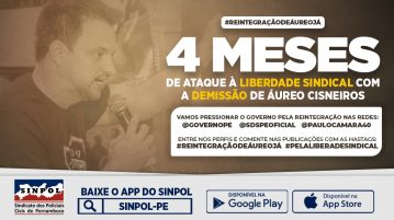 card_4meses-site