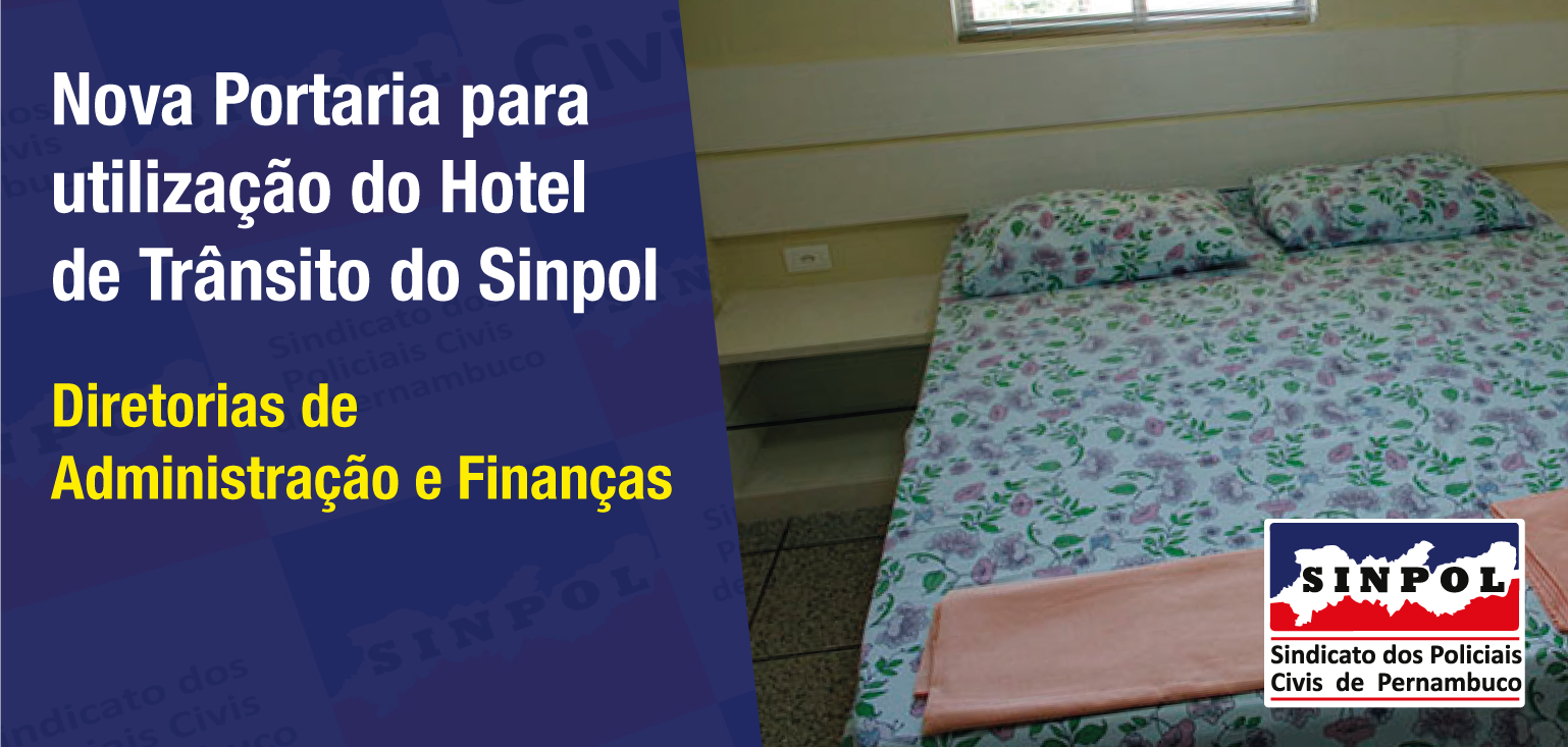 hotel de transito do sinpol-01